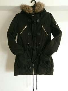Pre-loved Women's Winter Jacket