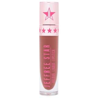 🚚 [SOLD OUT] [SALE] Jeffree Star Cosmetics Velour Liquid Lipstick (Family Jewels)