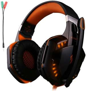 SUPERDEAL!!  Gaming Headset