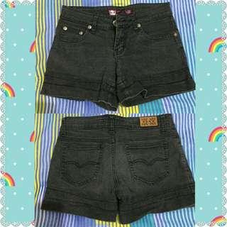 🚩🆙Preloved Denim Shorts 3 🆙🚩