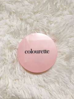Colourette Highlighter in Northern Beam