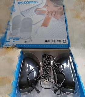 USB Protable Speaker
