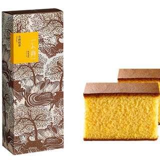 🚚 🔥代購470gㄧ之鄉金鑽鳳梨蜂蜜蛋糕(常溫)