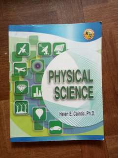 Grade 11 and Grade 12 core subjects books