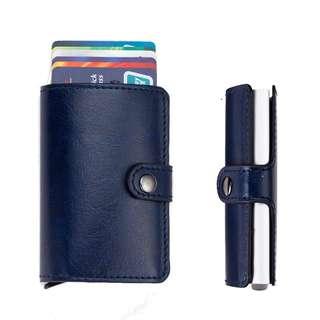 RFIF Card Wallet