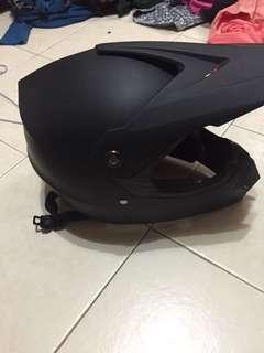 E-scooter accessories