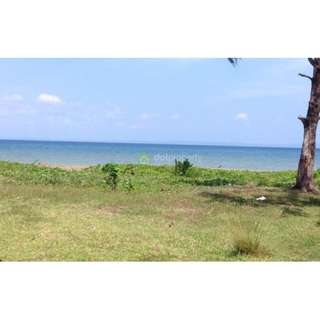 1000 sqm Lot For Sale At Dinahian Infanta Quezon