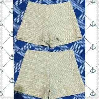 🚩🆙 Preloved Sexy Shorts 3 🆙🚩