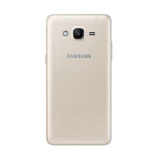 Kredit Samsung Galaxy J2 Prime Metalic Gold Bisa Kredit
