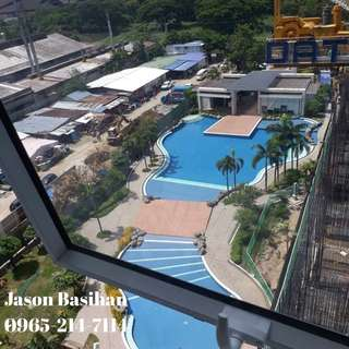Rent to own Condo units (Near Tiendesitas)