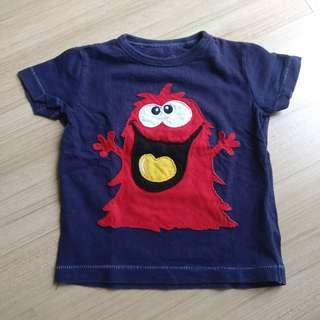 NEXT Baby T shirt