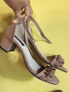 Heels By damelia
