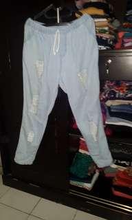Semi jeans soft