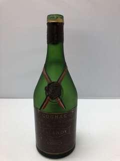 Falandy Extra Cognac保君能干邑吉樽一個