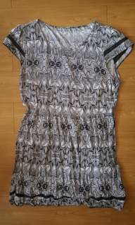 Dorothy Perkins PLUS SIZE dress