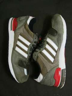 Sepatu Adidas sz40