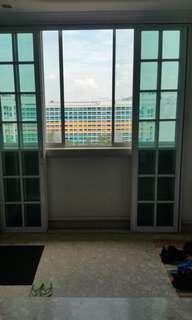 5 room type 5I