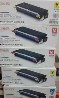 Fuji Xerox C3290 toner