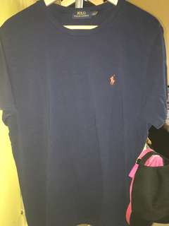 Ralph Lauren Shirt for Sale