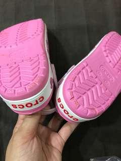 🚚 兒童鞋3雙