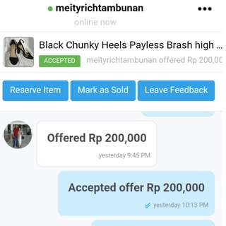 CUSTOMER PHP.