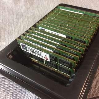 🚚 創見雙面4G 4GB DDR3-1600筆記型記憶體PC3-12800相容DDR-3 1333 10600 MSI HP