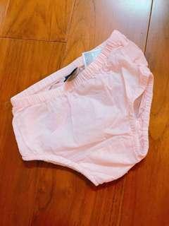 🚚 免費❤️Baby gap小褲褲3-6個月