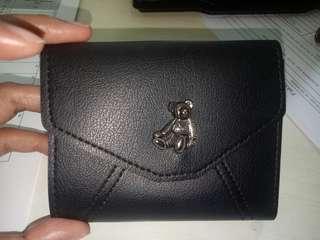 Mini wallet / dompet kecil