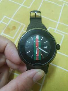Gucci watches replica... 复制品