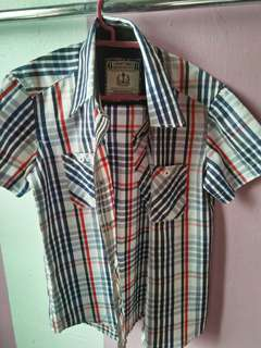 * RAYA Sale * Shirt Boy z