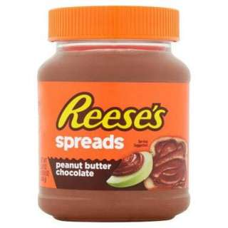 Reeses spreads 22.9oz