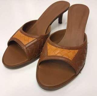🈹價BOTTEGA VENETA Sandals