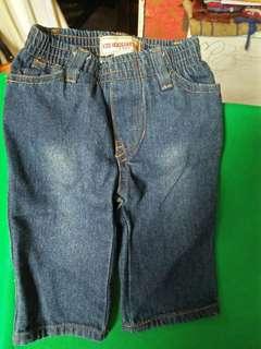 *RAYA Sale * Jeans Boyz