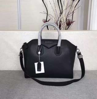 Givenchy Bag Authentic