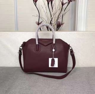Givenchy Authentic Bag