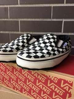 🚚 ::Vans::Ultra Cush懶人鞋 胖胖鞋