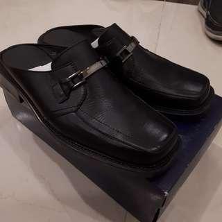 Loafers Buccheri NEGO