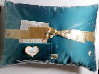 Poppy Bag Cushion/Shaper (Medium)