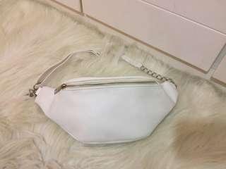Waist bag nagita