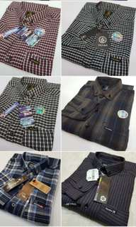 Flanel Limited Product