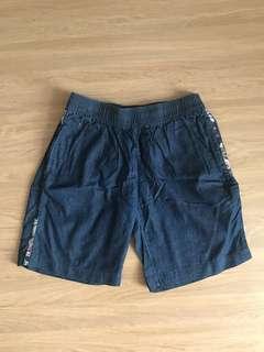 Zalora Shorts