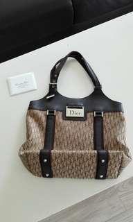 🚚 Dior 手提肩背包