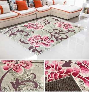 Carpet Anti slip