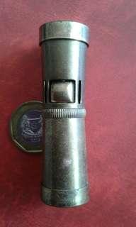 Crown grace winpod Pipeliter 144650