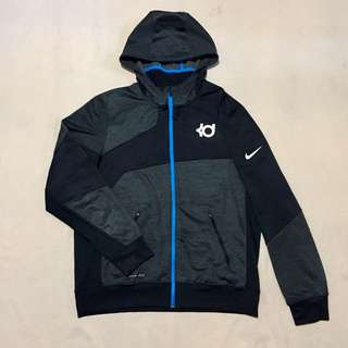 Nike KD Therma Fit Jacket