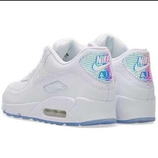 Nike air max PRICE DROP