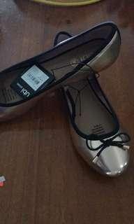 ✔Brandnew shoes