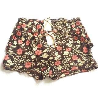 NEW! Underwear 3