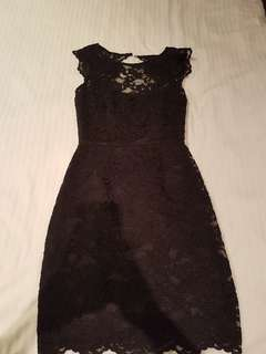 Looking for Forever new dress size 8