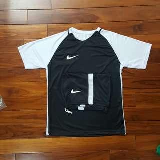 custom team soccer jersey team jersey set